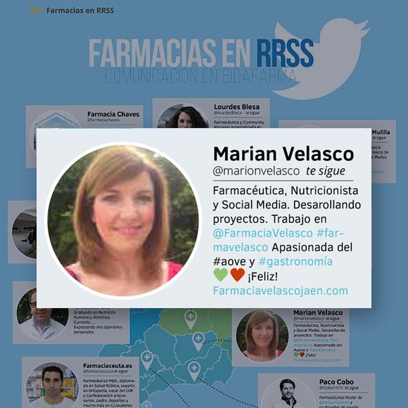 farmaceuticos_referentes_bidafarma_mini
