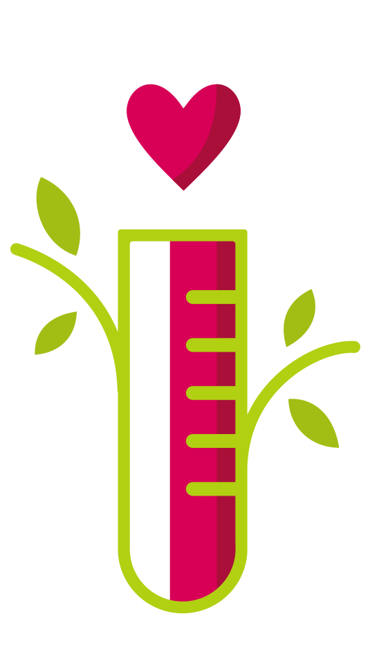 farmaove_logo_vertical