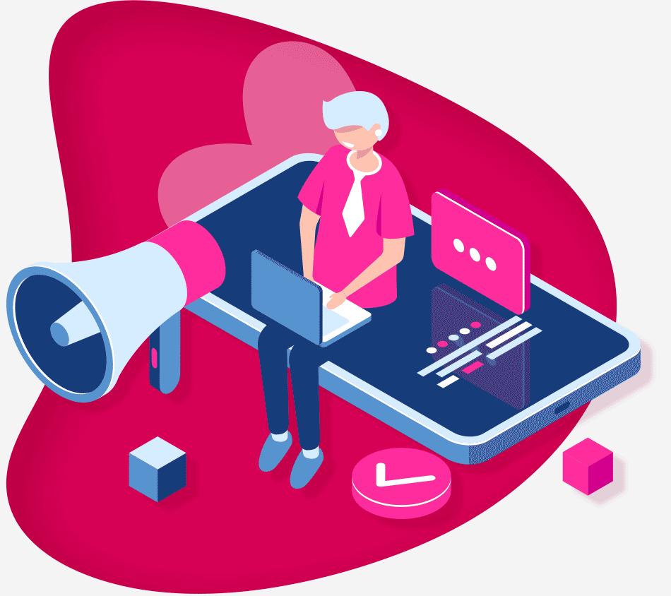merketing-digital