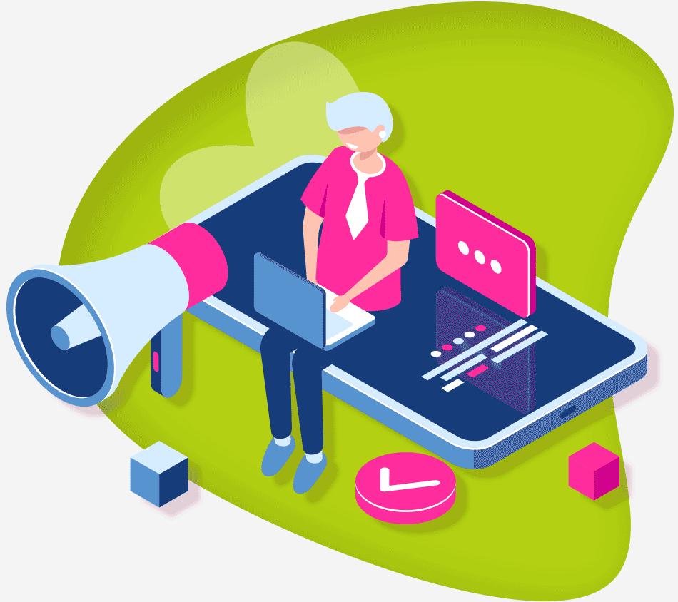 merketing-digital_aove