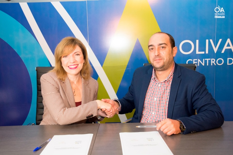 Firma-Olivar-y-Aceite-