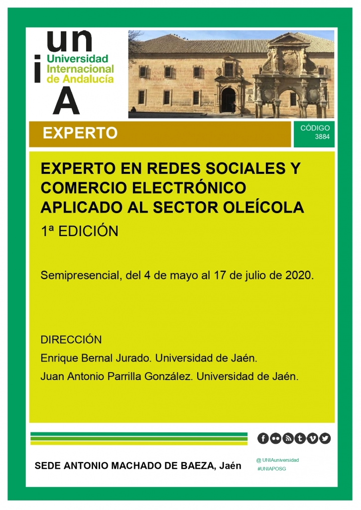 Folleto-3884-Experto-redes-sociales-1-4-1_page-0001