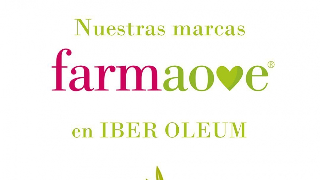 farmaove-e-Iberoleum