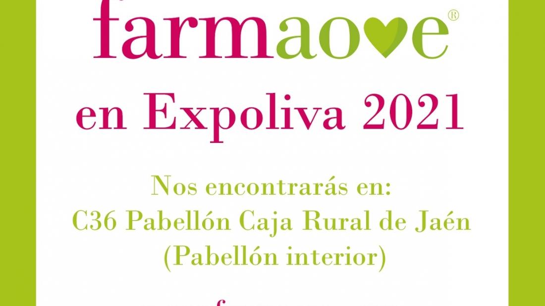 FARMAOVE-EN-EXPOLIVA-2021